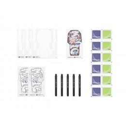 DJI Accessory Set Mavic Mini Creative Kit