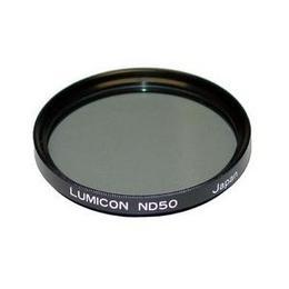 "Lumicon Density 50 2"" kerge reostusfiltriga"