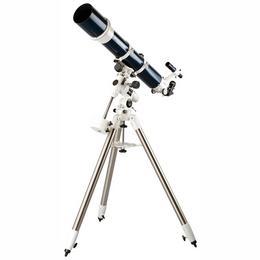 Celestron Omni XLT 120 teleskoop