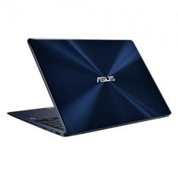 "Asus ZenBook UX331UA Blue, 13.3 "", FHD, i5-8250U, 8 GB, SSD 128 GB, Windows 10 Home, Keyboard backlit"
