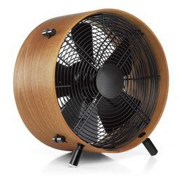 Stadler Form ventilaator Otto (O-009E)