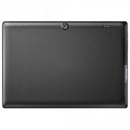 Lenovo IdeaTab 3-X70L 32GB 4G + WiFi
