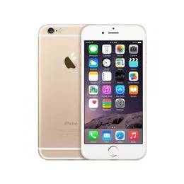 Apple  iPhone 6 16 GB Gold (Grade C)