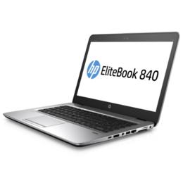 HP Elitebook 840 G3 | Intel Core i5-6200U 2,30GHz | 4GB | 256GB SSD