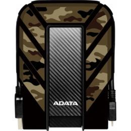"""ADATA DashDrive HD710M Pro 1TB 2.5"""" U3.1 Military"""