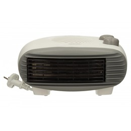 MPM Product Fan Heater MUG10