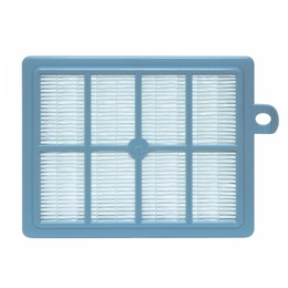 Philips  HEPA 12 filter 9200, 9100, 9000 SARJALE FC8031