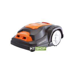 Force Yard SA650ECO - robot lawn mower - 2020 model