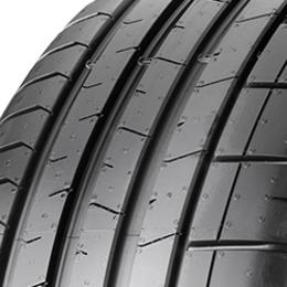 Pirelli P Zero SC ( 275/40 R22 107Y XL *, PNCS )