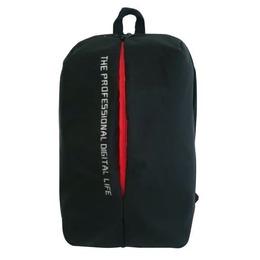 Avatar Backpack 601b8 Black