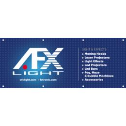 AFX Light POS-BANNER-AFX