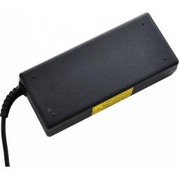 Acer Adapter AC ADAPTOR 45W 19V C5 3PINS