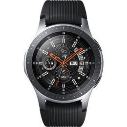 Samsung Galaxy Watch 46mm 4G L