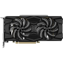 Gainward GeForce RTX 2060 SUPER Ghost