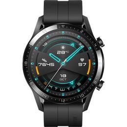 Huawei Watch GT 2 46 mm Black