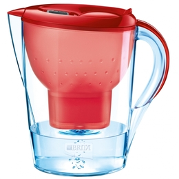 Brita Marella XL 3,5L Red