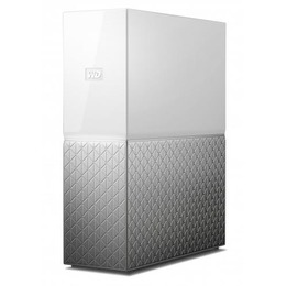 Western Digital  My Cloud Home WDBVXC0020HWT-EESN 2TB
