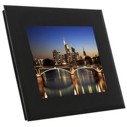Braun  digitaalne pildiraam DigiFrame V10