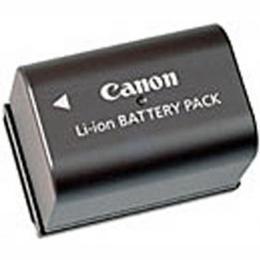 Canon BP-522 (2800mAh)