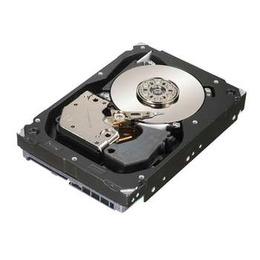 Seagate Cheetah 15K.7 600GB 15000rpm 16MB FCAL