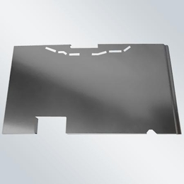 Siemens Kaitseplaat, paigaldatakse pliidiplaadi alla HZ392800