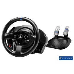 Thrustmaster Rool T300RS