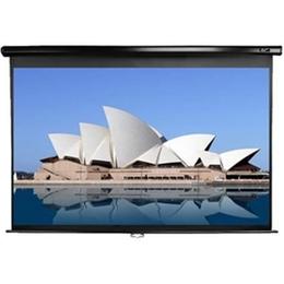 Elite Screens Ekraan M99UWS1