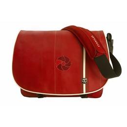 Crumpler Leather Daily DALEALTD-003