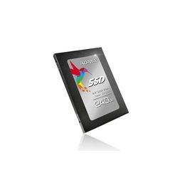ADATA  Premier Pro SP550 240GB