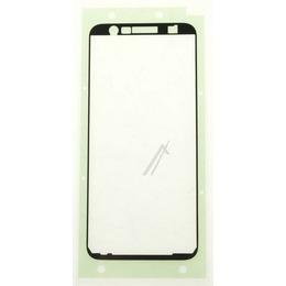 Samsung Galaxy J4 plus SM-J415F ja J6 plus SM-J610F LCD Ekraani Tihend / teip