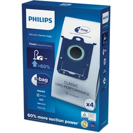 Philips  S-Bag FC8021/03