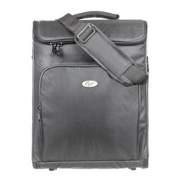 ART Bag for projector AB-201