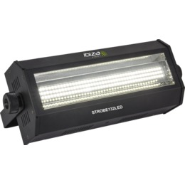 Ibiza Light STROBE132LED