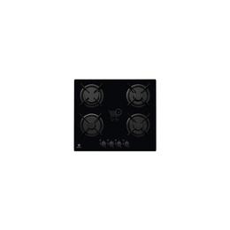 Electrolux EGT6242NVK