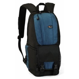 Lowepro Fastpack 100 Blue/Black