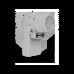 TechniSat  UNYSAT Universal Quattro LNB