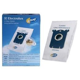 Electrolux S-bag E201B