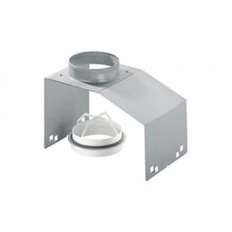 Siemens Filter LZ74020