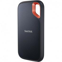 SanDisk Extreme Portable V2 2TB