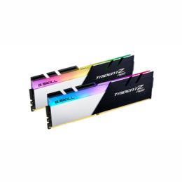 G.Skill DDR4 Trident Z Neo DIMM kit 16GB, DDR4-3600, CL16