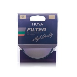 Hoya Filter Star 6 52mm