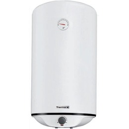 Thermor Steatite Water Heater Vertical 80L