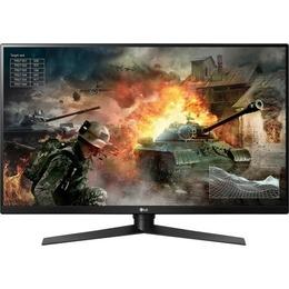 "LG 32"" LCD 32GK850G-B"