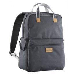Mantona Urban Companion Photo Backpack & Bag (21345)