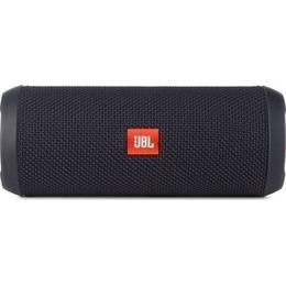 JBL Flip 3 Black
