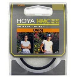 Hoya Filter UV HMC 62mm