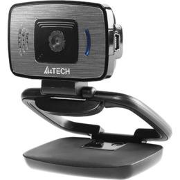 A4Tech Webcam PK-900H-1 Full-HD 1080p Black