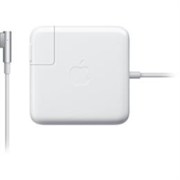 """Apple  MagSafe Power Adapter 60W (MacBook & MacBook Pro 13"""")"""