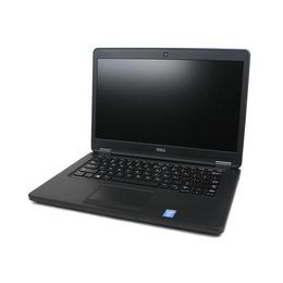 """Dell LATITUDE E5450   14"""" FHD   INTEL CORE i5-5300U   SSD 128GB   RAM 8GB   Vähekasutatud   Garantii 1 aasta"""