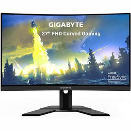 """Gigabyte 27"""" LCD G27FC A"""